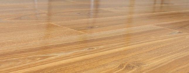 Laminate Flooring Guisborough