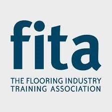 The Flooring Industry Training Association
